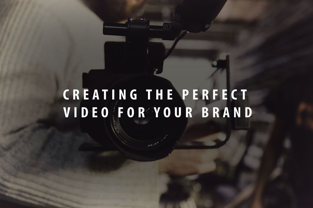 Here are the video marketing basics to take your video to the next step. Hopefully this will give you some insight into video marketing!