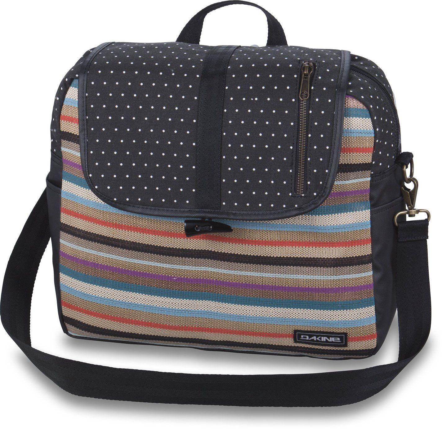 Maple 16L Bag by Dakine