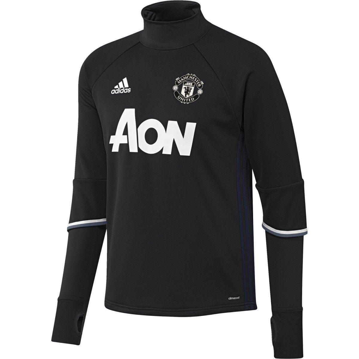 I love coeur Manchester t-shirt toutes les tailles et couleurs
