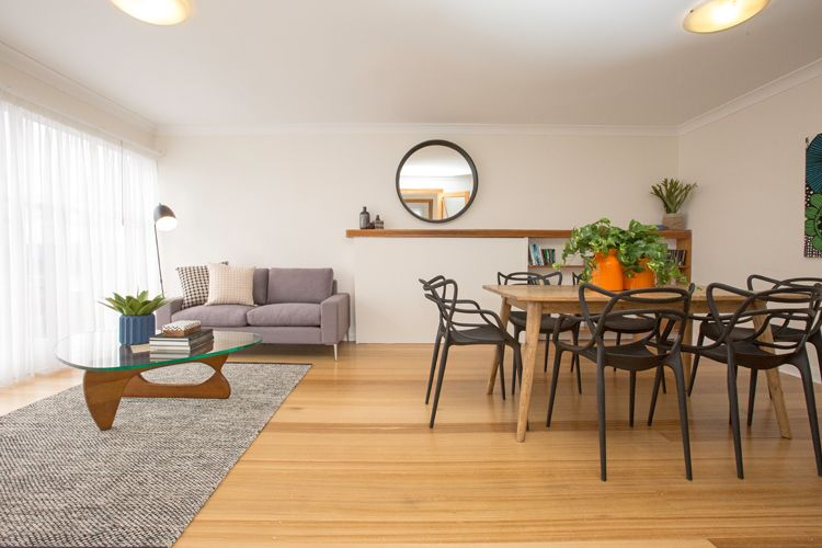 Home Styling Packages And Property Experts In Hobart Shift Creating Beautifully Styled Homes For Sale