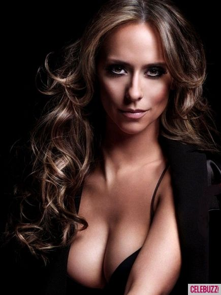 Jennifer Love Hewitt The Client List Wow Jlove Beautiful Jennifer Love Jennifer Love Hewit Jennifer Love Hewitt