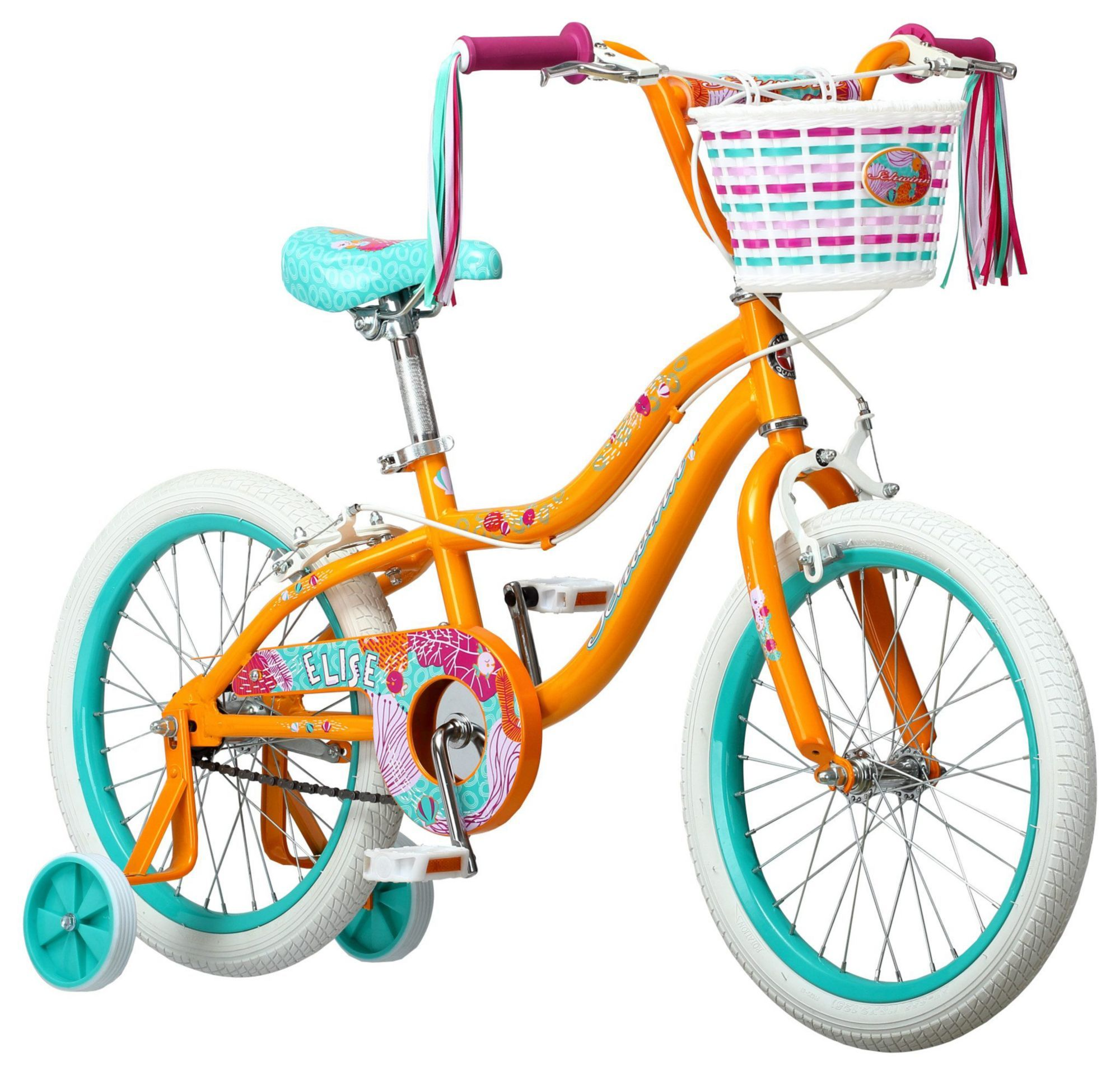 Park Art|My WordPress Blog_Fit Bike Bmx 18 Inch