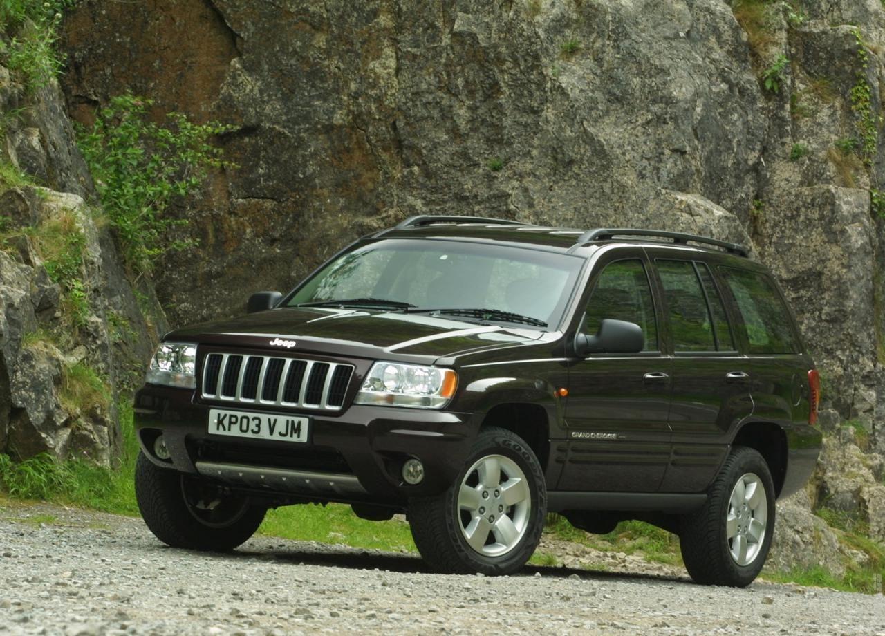 2003 jeep grand cherokee laredo and the storage cars pinterest jeep grand cherokee storage and 2003 jeep grand cherokee