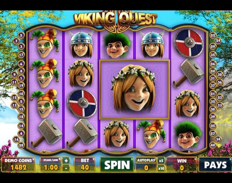 Track manager defeat your opponents playing eliminators slots apps wallets keno