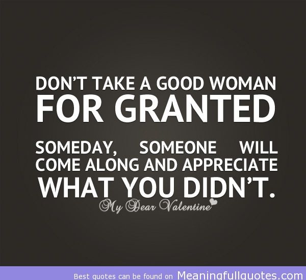 Pin By Javonna Bartee On Favorite Quotes Good Woman Quotes Good Heart Quotes Good Man Quotes
