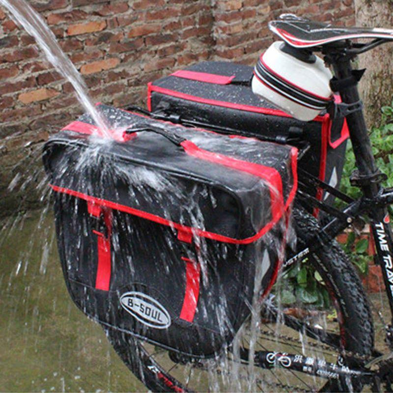 Sepeda Mtb Carbon Murah - Trend Sepeda