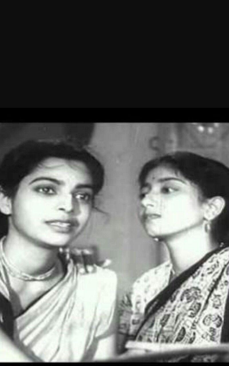 images Sabitri Chatterji