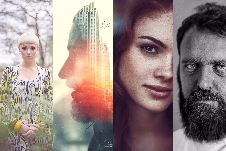 Photoshop & Lightroom Tutorials for Portrait Photographers ...