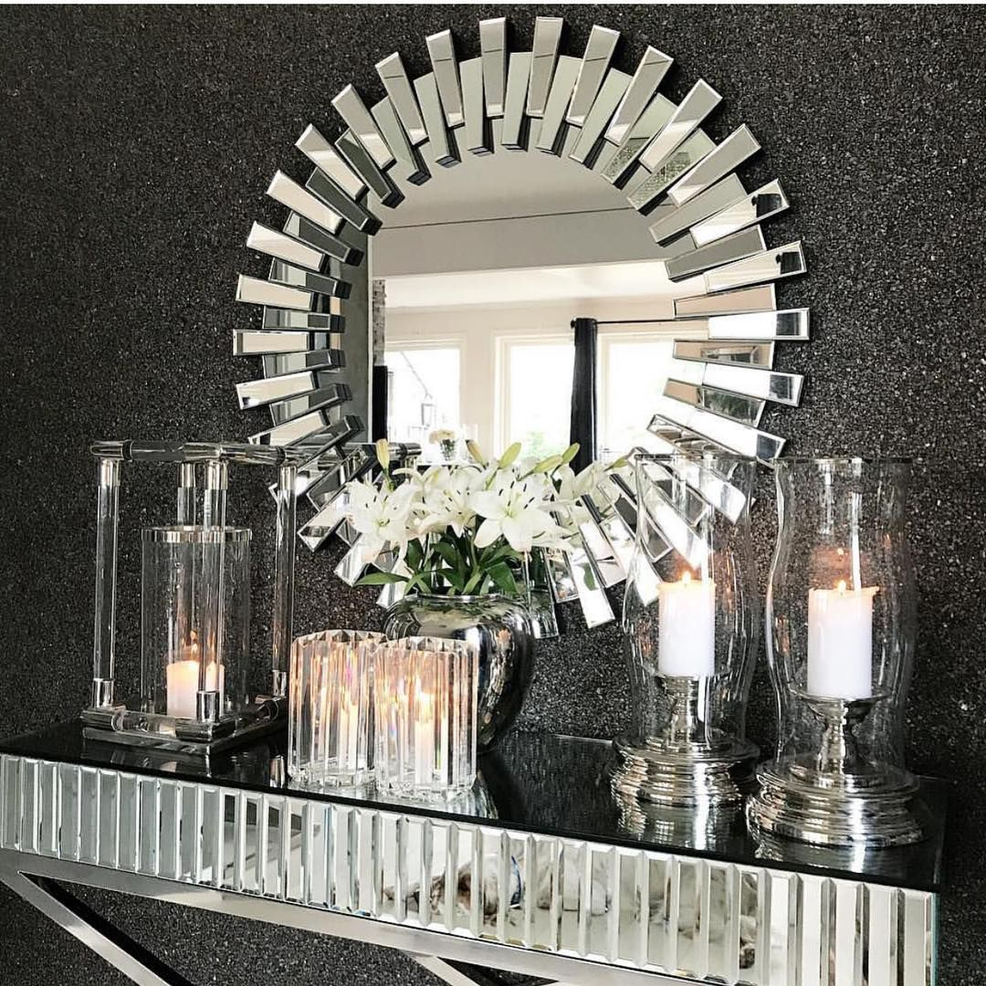 Awesome 29 Beegcom Best Furniture Shop Bangkok, Best Interior Design Courses Ireland #decorationhome #homedecorindonesia #homedecortrends
