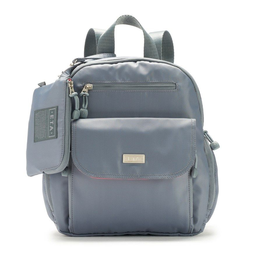 Rosetti E T A  By E T A  by Tokyo Backpack | Products | Backpacks