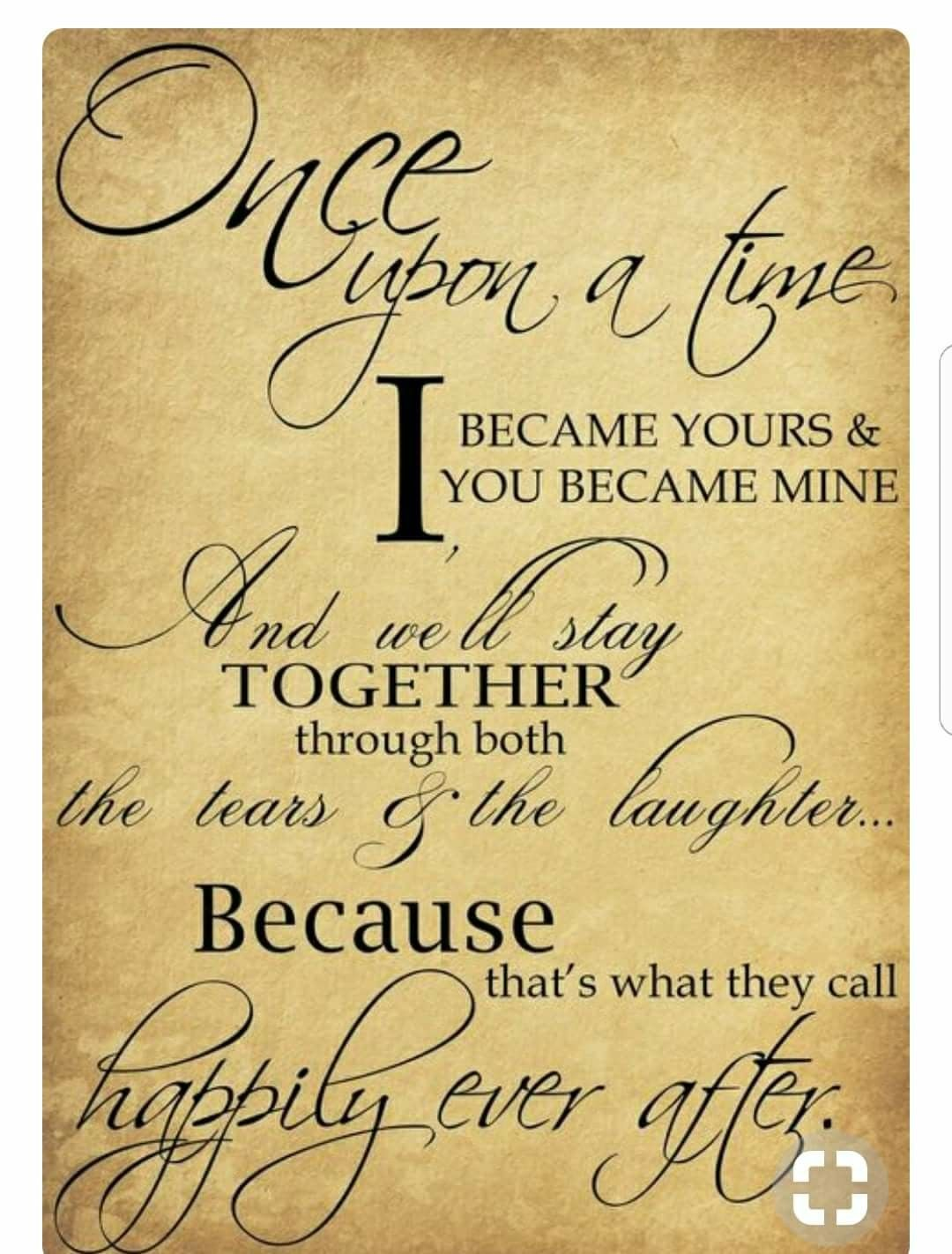 Pin By Joyce Stewart On Mom Dad Endless Love Inspirational Quotes Quotes Love Quotes