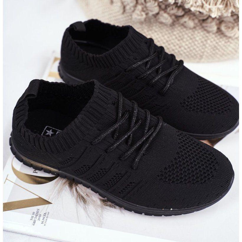 Eve Sportowe Buty Dzieciece Czarne Filip Dress Shoes Men Oxford Shoes Shoes
