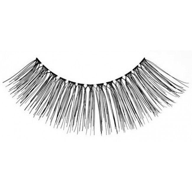 47fb5783b1d Ardell Invisiband Lashes Lacies Black | Eyelashwishes ♥ Ardell Lashes