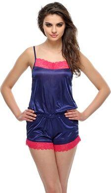 9350ef1564 Online Women Lingerie Shopping India