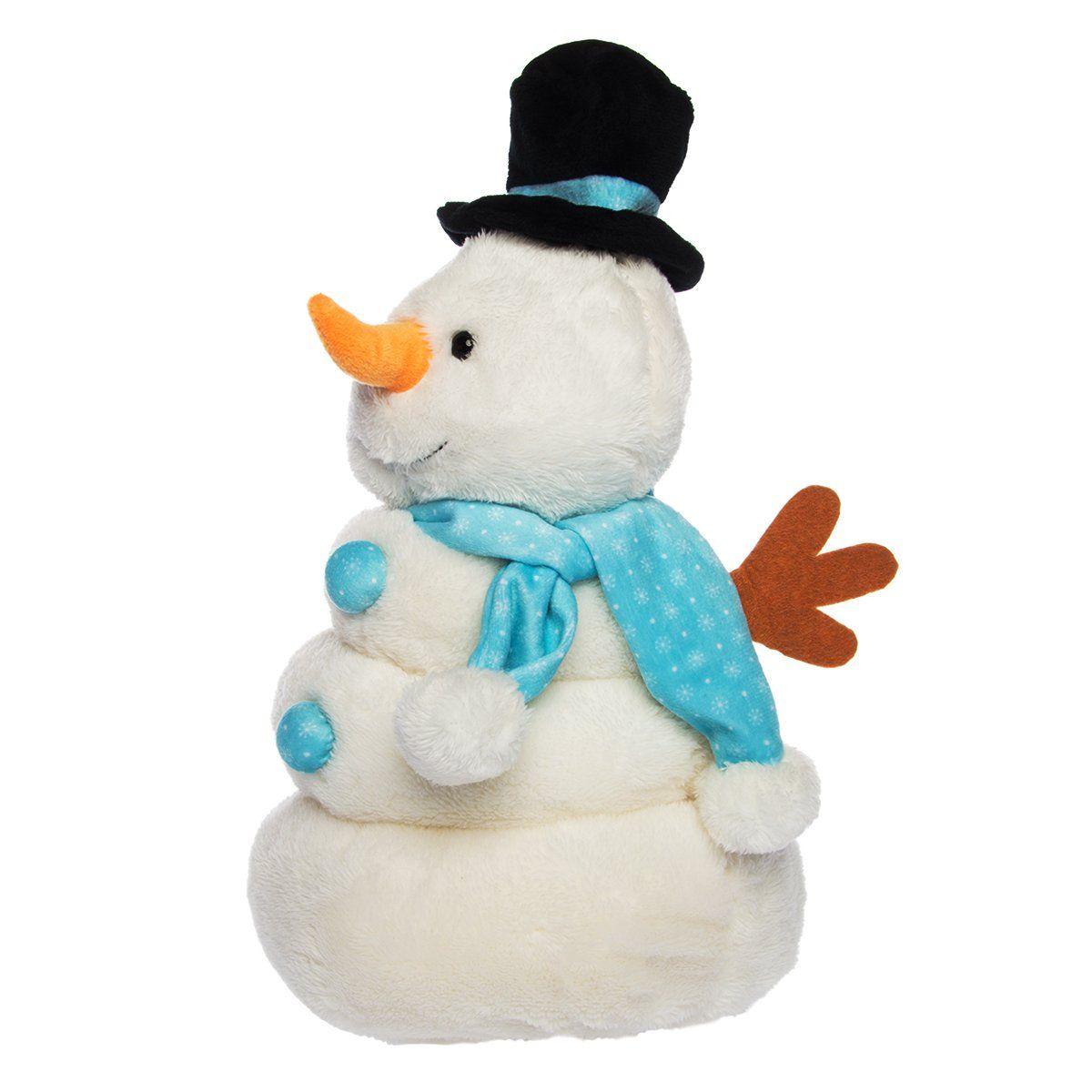 завершении праздника танцующий снеговик фото пвх панели