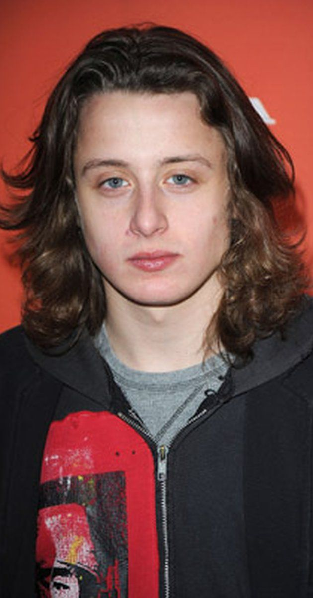 Rory Culkin, Actor: Signs. Rory Culkin was born in New ...