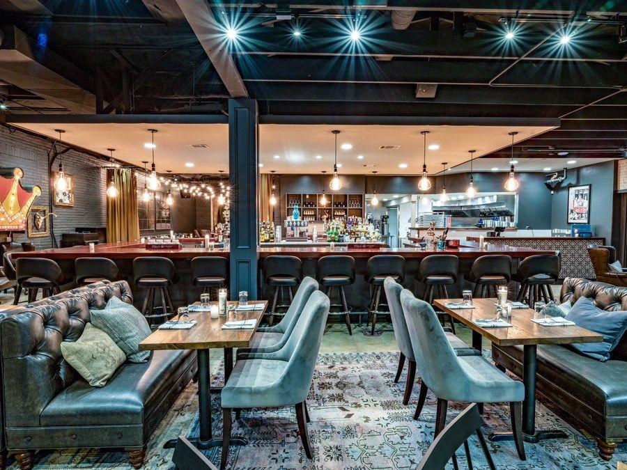 11 best brunches in austin restaurant house restaurant