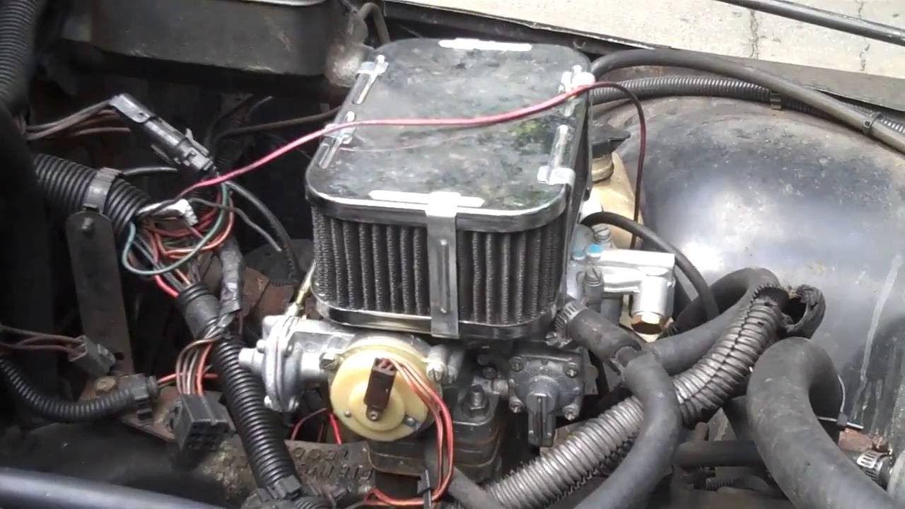 Nutter Ignition Bypass Jeep Cj7 Youtube Jeep Cj7 Jeep Cj7 Mods Jeep