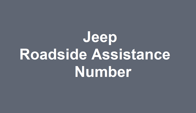 Pin By Customer Service Number On Customer Service Number Jeep