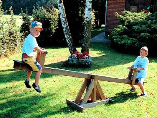 juegos infantiles de madera para exterior buscar con google