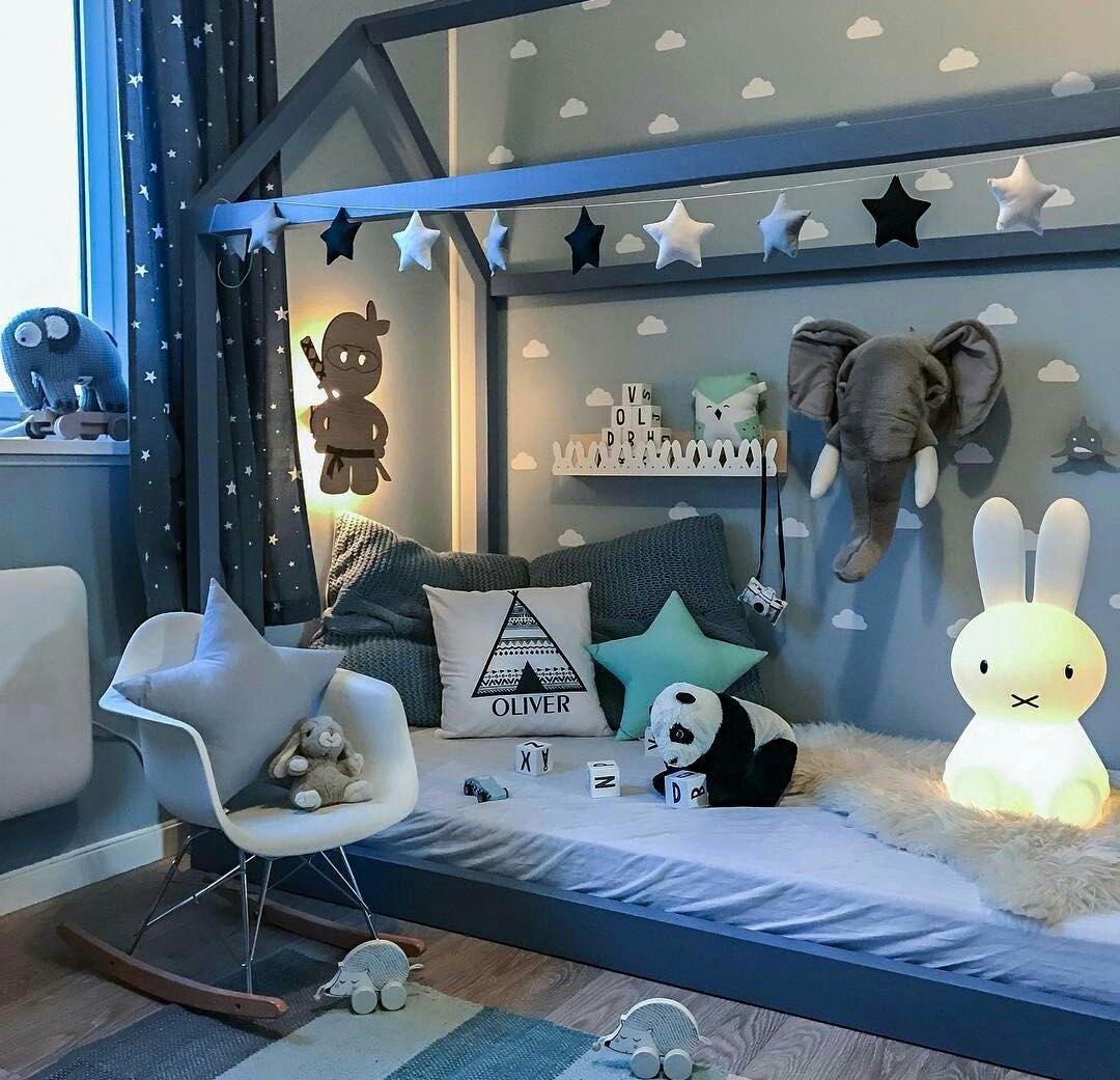 Pin Von Claudia Bergmann Auf Babyzimmer Kinderschlafzimmer Kinder Zimmer Kleinkind Zimmer