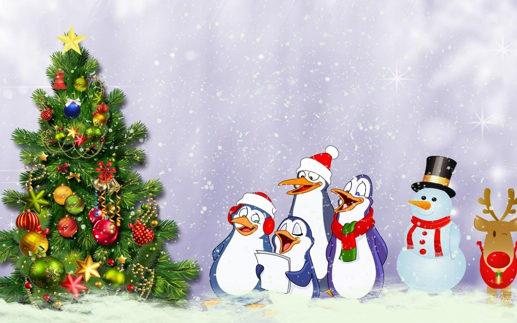 Undefined Christmas Tree Wallpaper Iphone Christmas Tree Wallpaper Wallpaper Iphone Christmas