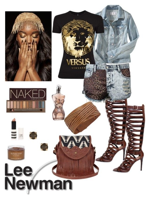"""Vince Camuto Shoes!"" by klementina-r ❤ liked on Polyvore featuring Old Navy, Versus, Vince Camuto, Bambam, Urban Decay, Jean-Paul Gaultier, Topshop, Sole Society, Maria Francesca Pepe and women's clothing"