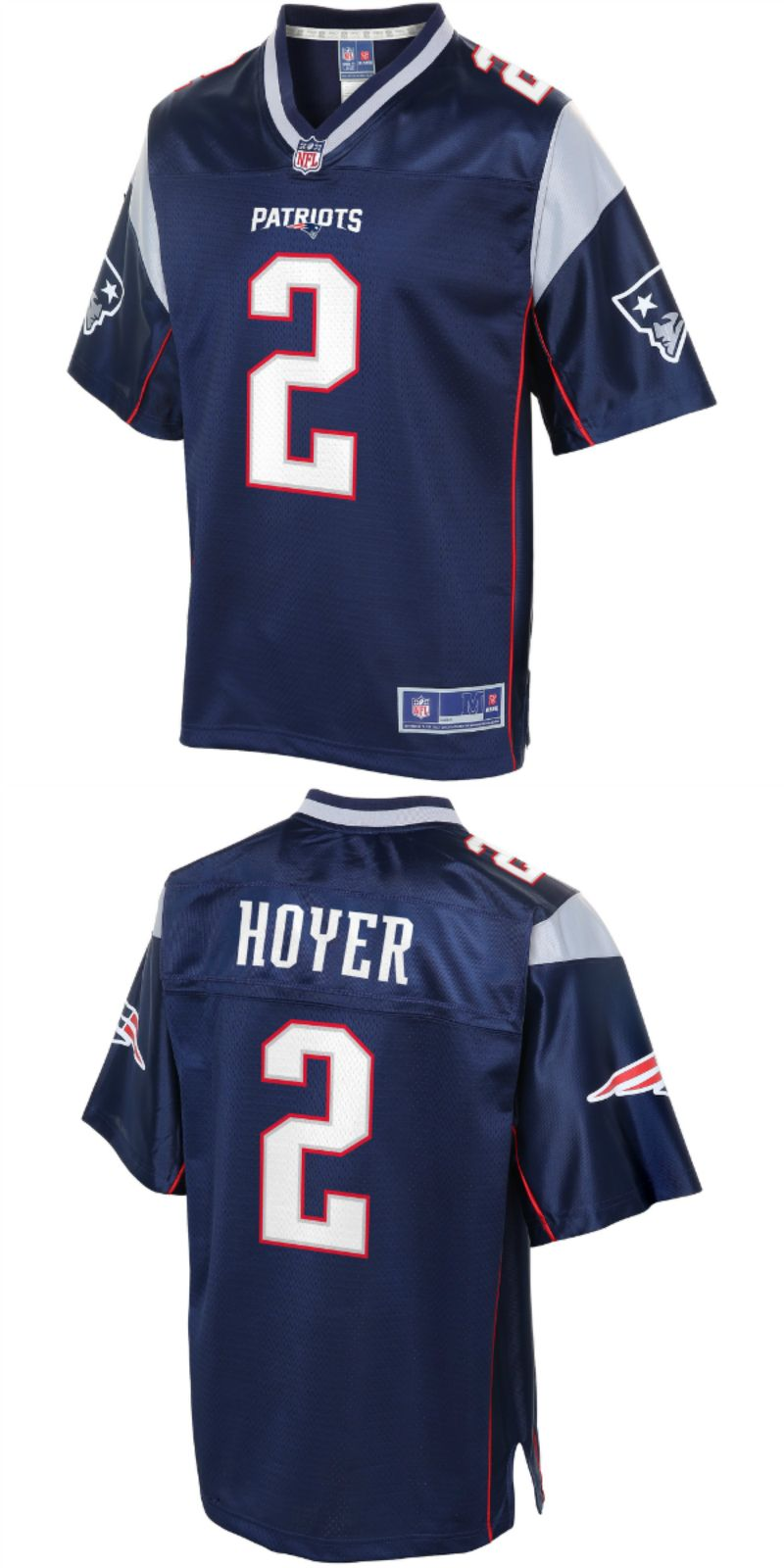 Up To 70 Off Brian Hoyer New England Patriots Nfl Pro Line Player Jersey Navy New England Patriot Future Husband Jj Watt Pink Yeti Deshaun Watson Website Tex