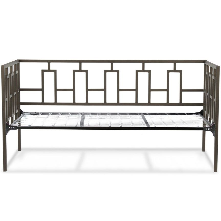 Astounding Miami Daybed B60043 480139 Ideas For The House In 2019 Pabps2019 Chair Design Images Pabps2019Com