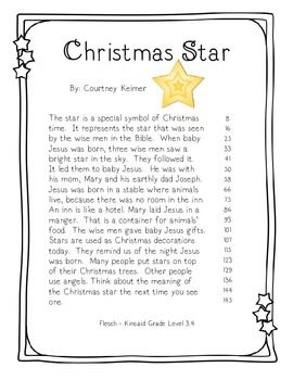 16+ Ordinary reading comprehension worksheets grade 4 Wonderful