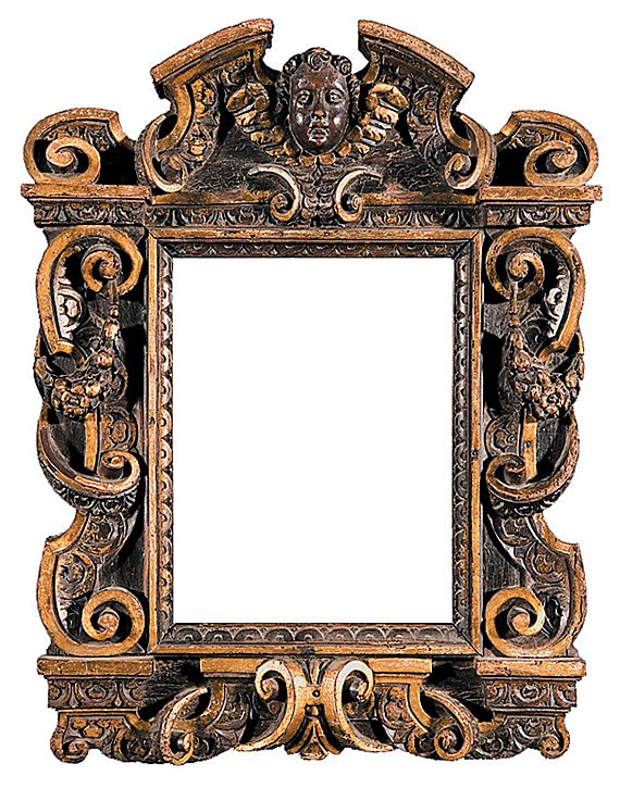 A Picture Is Worth A Thousand Words Frame Decor Frame Antique Picture Frames