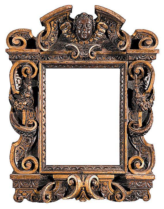 Antikvitás Fine Art - Lowy, Julius Frame & visszaállítása Company ...