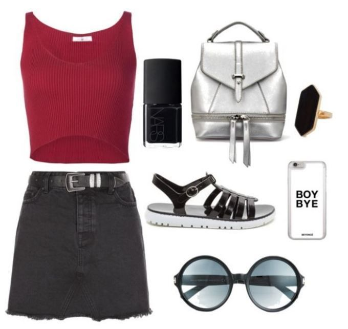 20 first day of school outfit ideas for college girls outfit   - School outfits ideas first day of - #College #Day #Girls #Ideas #Outfit #Outfits #School #firstdayofschoolhairstyles 20 first day of school outfit ideas for college girls outfit   - School outfits ideas first day of - #College #Day #Girls #Ideas #Outfit #Outfits #School #firstdayofschoolhairstyles 20 first day of school outfit ideas for college girls outfit   - School outfits ideas first day of - #College #Day #Girls #Ideas #Outfit #pooloutfitideas
