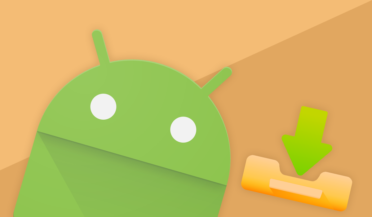 How to install APK files on your Android phone Android