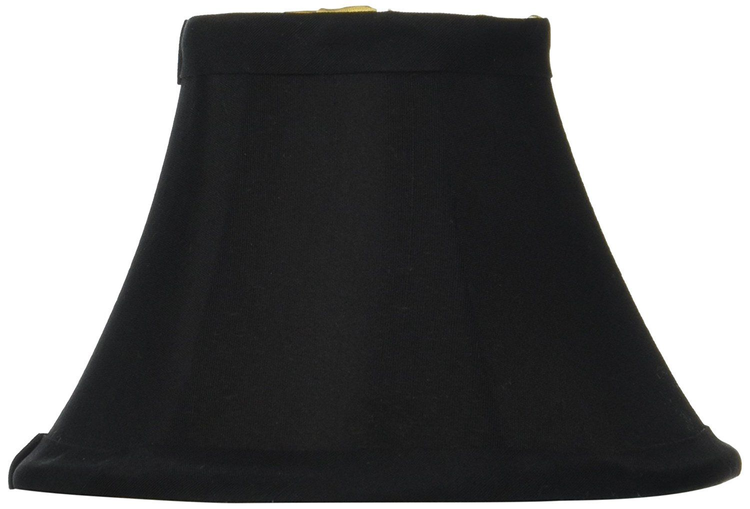 Urbanest 1100462b set of 5 chandelier mini lamp shade 5 inch bell urbanest 1100462b set of 5 chandelier mini lamp shade 5 inch bell clip arubaitofo Image collections