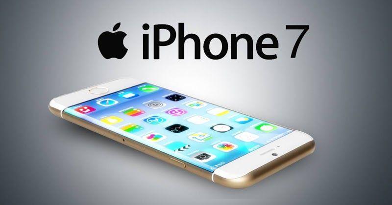 أيفون 7 للبيع على الأنترنيت في الإمارات أيفون 7 بلس أيفون 7 مستعمل أيفون 7 بلس 128 أيفون 7 بلس أحمر أيفون 7s أيفون 7 Plus ايفو Iphone 7 Price Iphone Iphone 7