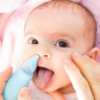 Que Hacer Para Quitar Los Mocos A Un Bebe Métodos Pregnancy Proteger Al Crío A Excluir El Flema