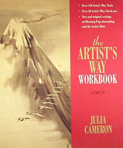 Art Lessons For Kids Color Theory Made Easy The Artist S Way Julia Cameron Morning Pages