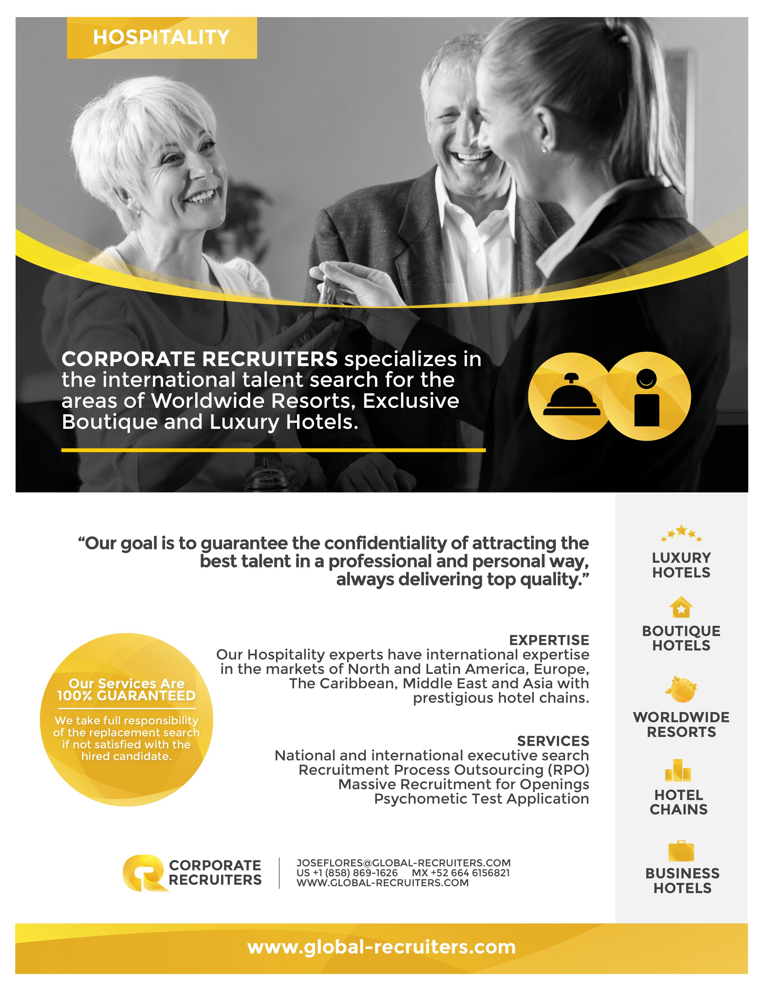 company overview fact sheet - Google Search | Design | Fact Sheets ...