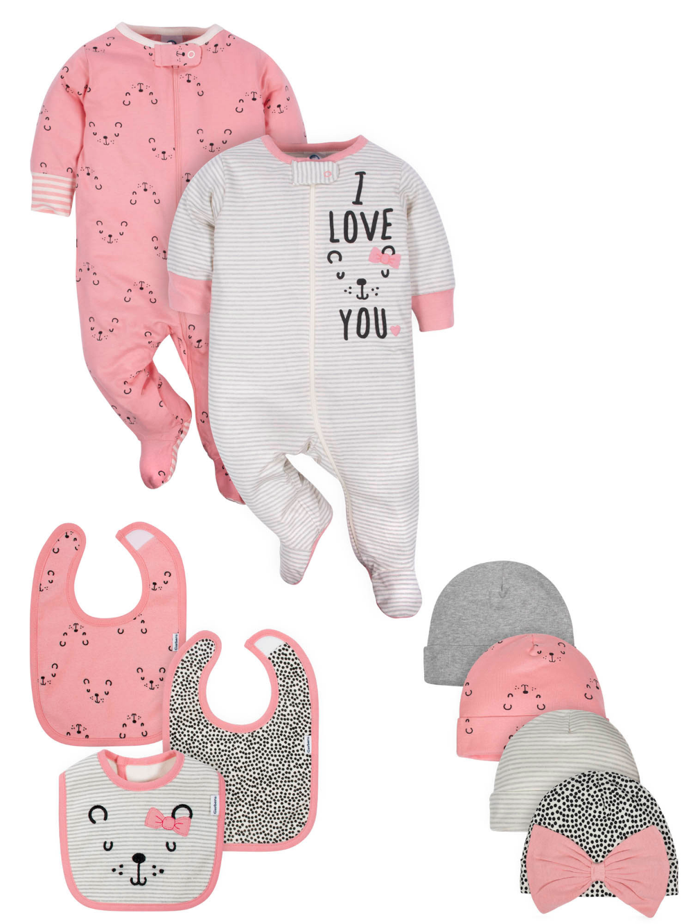 Clothing Baby dolls for sale, Baby girl pajamas, Baby