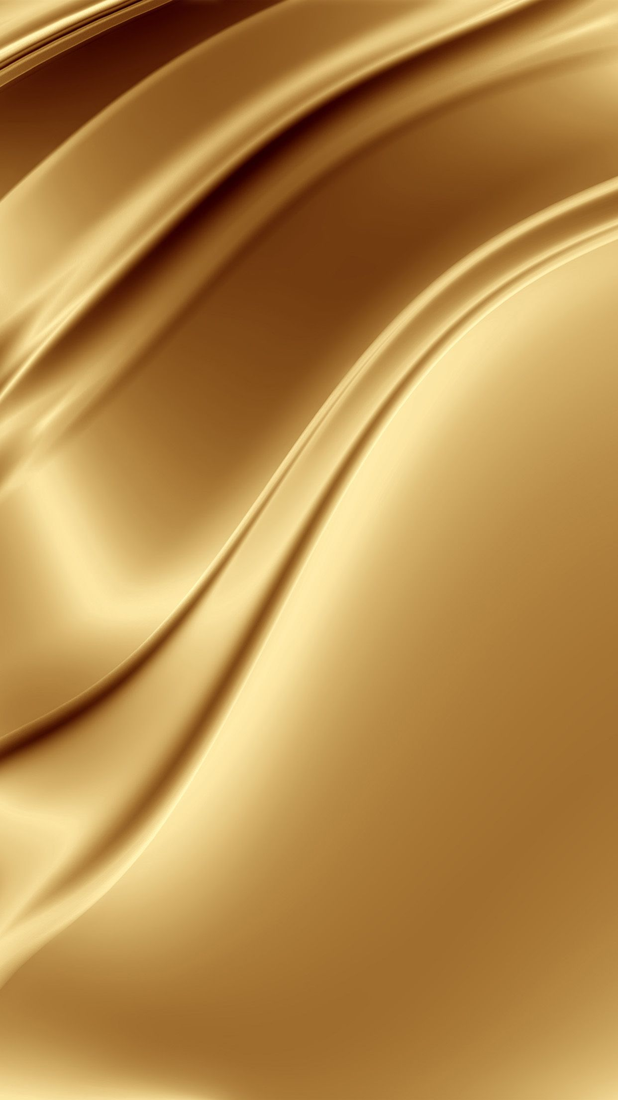 Gold Iphone 6 Logo Bing Images Gold Wallpaper Hd Gold