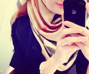photo de profile hijab 2017 super ,  Yahoo Image Search Results