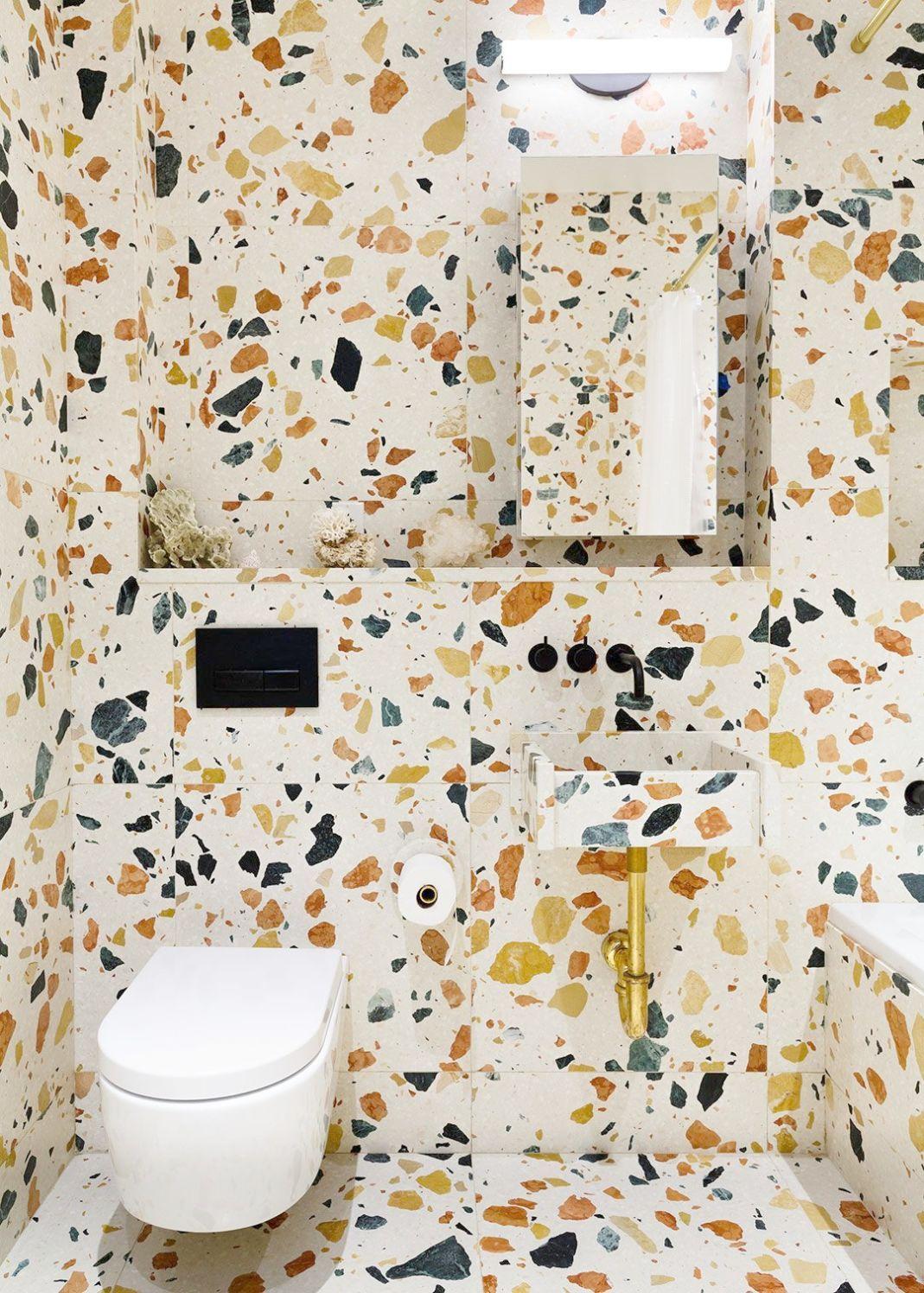Elephant bathroom decor walmart get