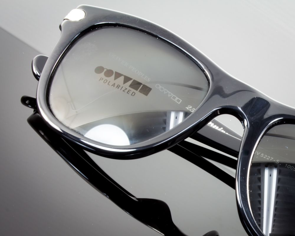 ce0628b4119 Celebrate 25 Years of Oliver Peoples