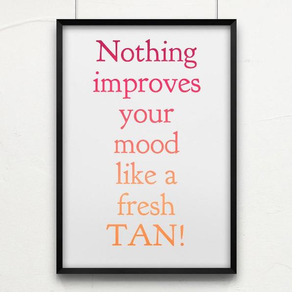 Organic Private Label Skin Care Naturalbotanicalskincare Spray Tanning Quotes Tanning Quotes Tanning Skin Care