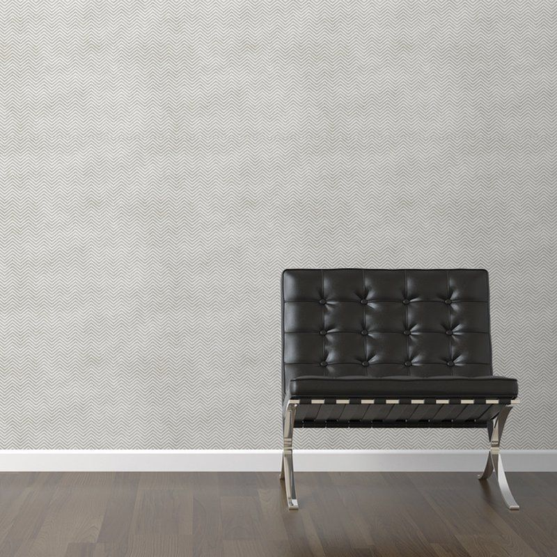You D Never Know That These Stylish Wallpapers Are Totally Removable Interior Design Colleges Home Decor Interior Design