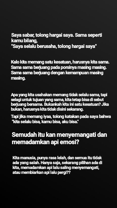 46 trendy quotes indonesia perpisahan