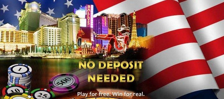 Free offshore casino games motogp 2 demo game free download for pc