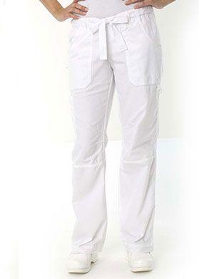 54311bb5621 Tafford Uniforms - Koi Lindsey Scrub Pant | Work | Scrub pants ...