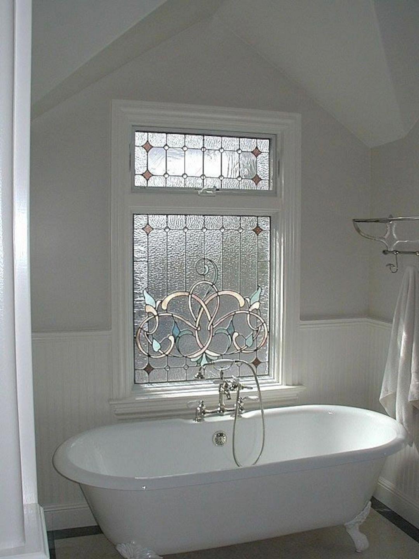 Bathtub Refinishing Gl Bathroom